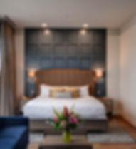 Hotel Concord Room.jpg