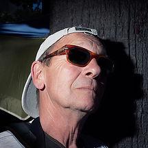 Picture David Preutz
