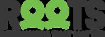 Roots_Logo_FullColour.png