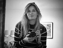 Picture Eveline Gerritsen