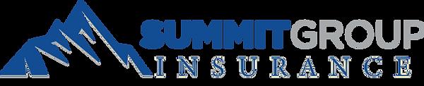 Logo - Horizontal -Transparent.png