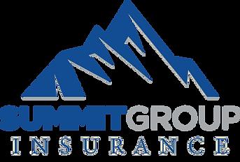Logo - Vertical-Transparent.png