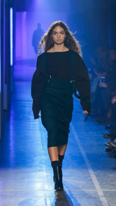 INDIVIDUALS_AW1718_collection0013.jpg