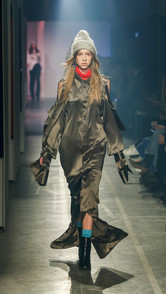 INDIVIDUALS_AW1718_collection0024.jpg