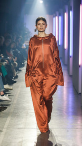 INDIVIDUALS_AW1718_collection0015.jpg