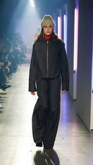 INDIVIDUALS_AW1718_collection0005.jpg