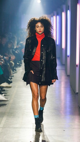 INDIVIDUALS_AW1718_collection0009.jpg