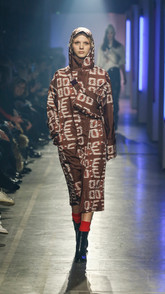 INDIVIDUALS_AW1718_collection0025.jpg