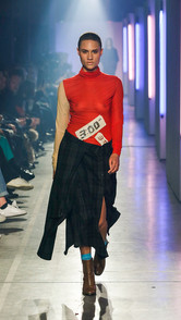 INDIVIDUALS_AW1718_collection0010.jpg