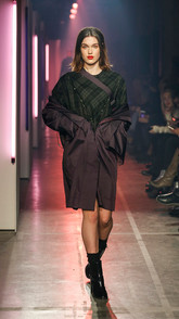 INDIVIDUALS_AW1718_collection0011.jpg