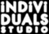 iNDiViDUALS_STUDIO_logo_white.png