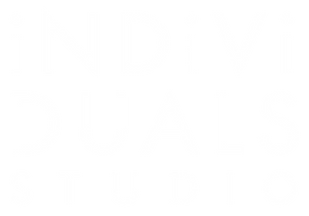 iNDiViDUALS_STUDIO_logo_white.png