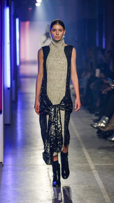 INDIVIDUALS_AW1718_collection0027.jpg
