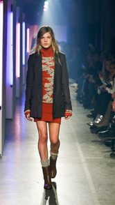 INDIVIDUALS_AW1718_collection0004.jpg