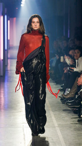 INDIVIDUALS_AW1718_collection0008.jpg