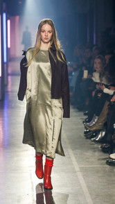 INDIVIDUALS_AW1718_collection0019.jpg