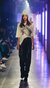 INDIVIDUALS_AW1718_collection0026.jpg