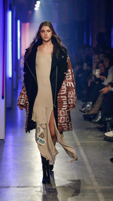 INDIVIDUALS_AW1718_collection0028.jpg