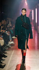 INDIVIDUALS_AW1718_collection0012.jpg