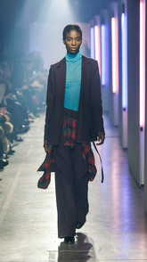 INDIVIDUALS_AW1718_collection0018.jpg