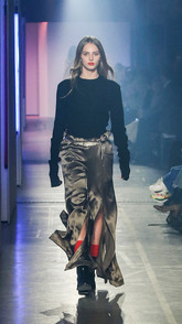 INDIVIDUALS_AW1718_collection0023.jpg
