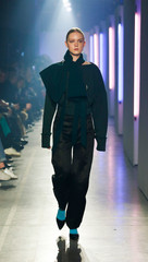INDIVIDUALS_AW1718_collection0003.jpg