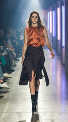 INDIVIDUALS_AW1718_collection0016.jpg