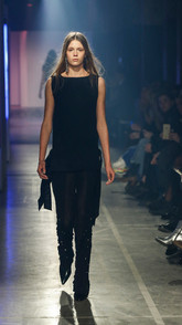 INDIVIDUALS_AW1718_collection0022.jpg
