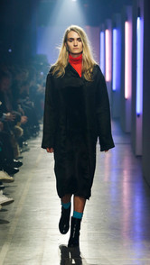 INDIVIDUALS_AW1718_collection0002.jpg