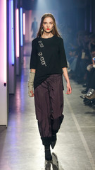INDIVIDUALS_AW1718_collection0017.jpg