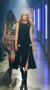 INDIVIDUALS_AW1718_collection0021.jpg