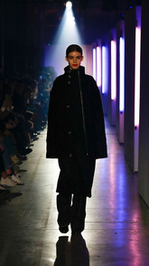 INDIVIDUALS_AW1718_collection0001.jpg