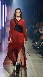 INDIVIDUALS_AW1718_collection0007.jpg
