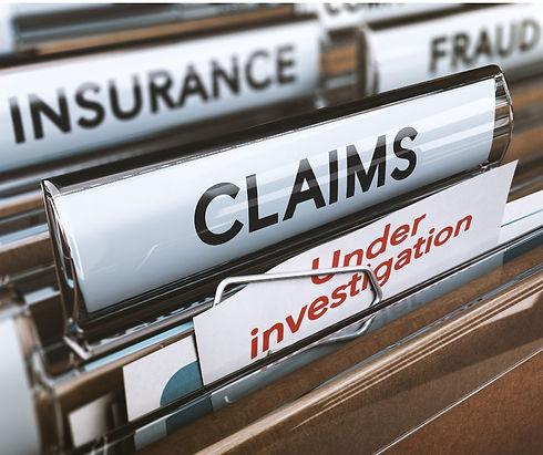 insurance-company-fraud-bogus-claims-und