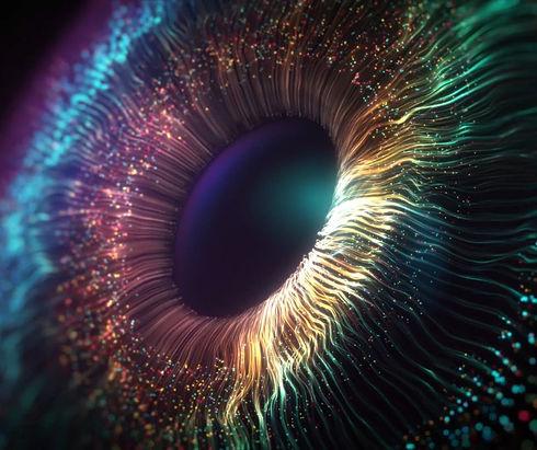 Digital eye - XL F.jpg