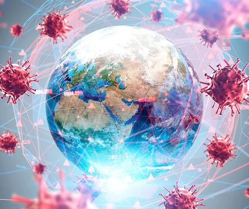 global-virus-and-disease-spread-coronavi