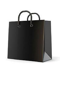 blackshoppingbag.jpg