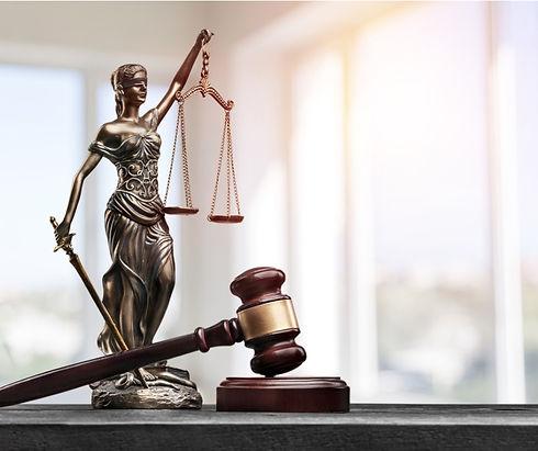 lady justice-MF.jpg