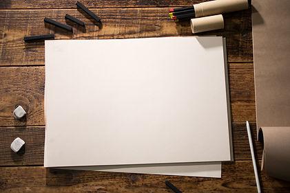 blank art pad.jpg