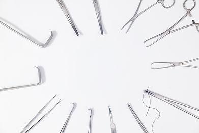 surgery instruments white background.jpg
