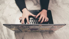 Going freelance boosts mental health of over half of workers