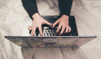 White Shade Graphics | Best Photographer | Best Website Designer | Best Digital Marketing | Lucknow