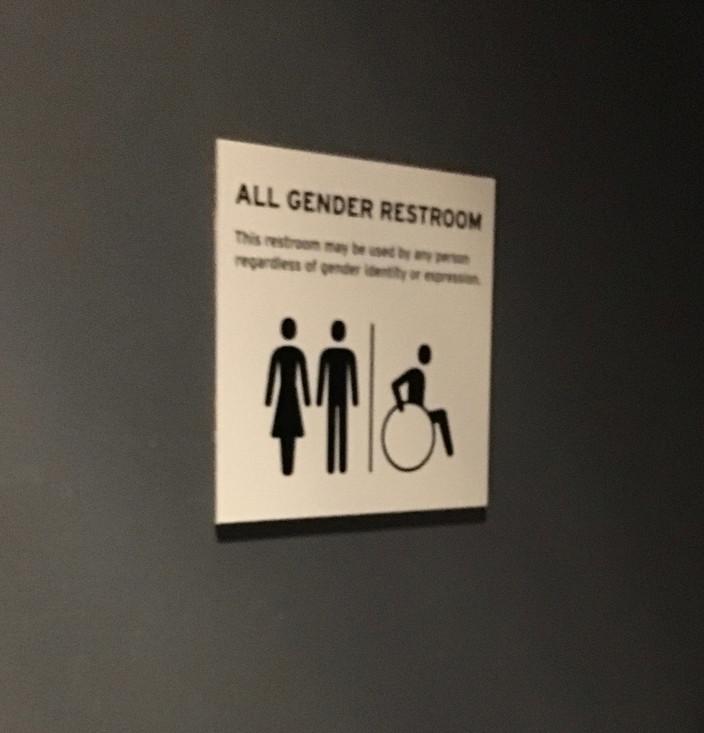 WC: No Molestar
