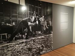 Jackson Pollock: A Collection Survey