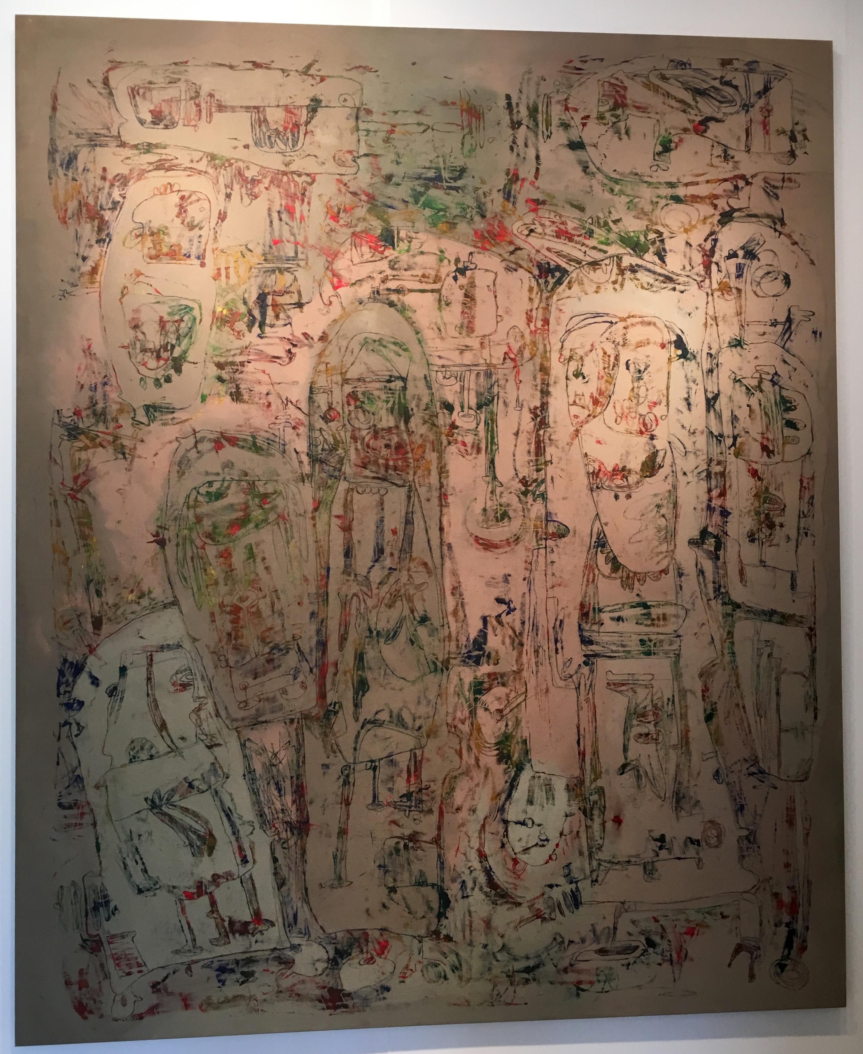 Art Wynwood, Miami