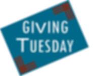 givingTuesdayforWeb.jpg