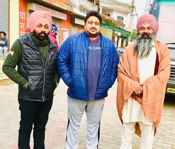 Smeep kang and Satinder dav nal.jpg