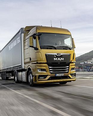 MAN-New_Truck_Generation_Bilbao_20.jpg