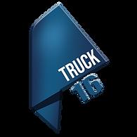 Logo Truck 16 sans fond.png
