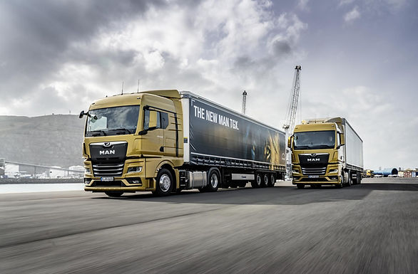 MAN-New_Truck_Generation_Bilbao_25.jpg